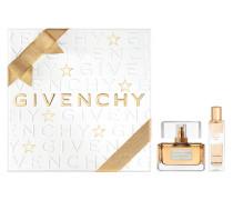 Dahlia Divin Eau De Parfum 50ml Gift Set