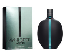 Avant Garde Eau De Toilette Spray 30ml