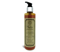 Sandalwood Luxury Moisturising Hand Wash 240ml