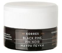Black Pine Anti-Wrinkle & Firming Night Cream 40ml
