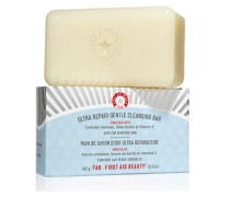 Ultra Repair Gentle Cleansing Bar 142g