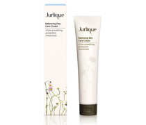 Balancing Day Care Cream 40ml