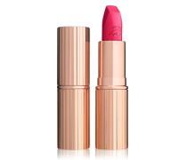 Hot Lips List Electric Poppy 3.5g