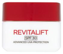 Revitalift Day Cream SPF30 50ml
