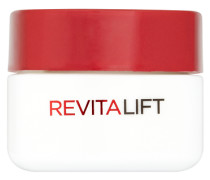 Dermo-Expertise Revitalift Anti-Wrinkle + Firming Day Cream 50ml