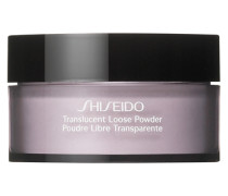 Translucent Loose Powder 18g