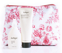 Skin Replenishing Value Gift Set