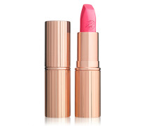 Hot Lips List Bosworth'S Beauty 3.5g