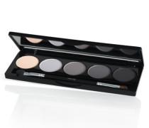 Eye Shadow Palette - Smoky Eyes 7.5g