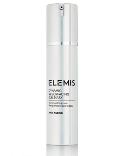 Tri-Enzyme Resurfacing Gel Mask 50ml