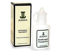 Antifungal Treatment 18ml