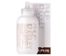 Re-Moisturizing Shampoo 250ml