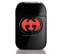 Guilty Black Eau De Toilette 75ml