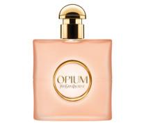 Opium Vapeurs De Parfum Eau De Toilette Légère Spray 50ml
