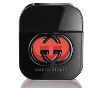 Guilty Black Eau De Toilette 50ml