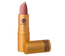 Saint Lipstick 3.5g