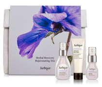 Herbal Recovery Rejuvenating Trio Set