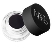 NARS Eye Paint 2.5g