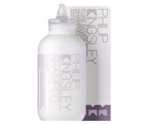 Pure Silver Shampoo 250ml