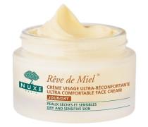 Reve de Miel Creme Visage Ultra-Reconfortante Ultra Comfortable Face Cream - Day 50ml