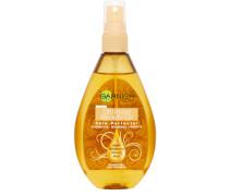 Body Ultimate Beauty Oil 150ml