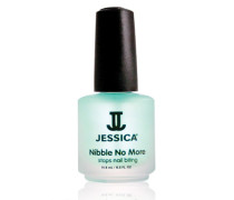 Nibble No More 14.8ml