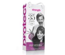 Strength Bonus Bag