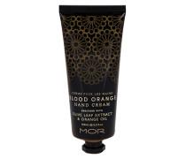 Emporium Classics Blood Orange Hand Cream 100ml