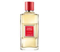 Habit Rouge Eau De Parfum 50ml
