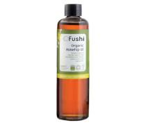 Fushi Organic Rosehip Oil 100ml