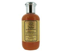Sandalwood Bath & Shower Gel 500ml