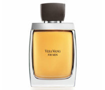 Men Eau De Toilette Spray 100ml