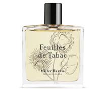 Feuilles de Tabac Eau de Parfum 100ml