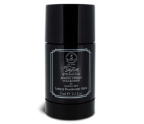 Jermyn Street Luxury Deodorant Stick For Sensitive Skin 75ml