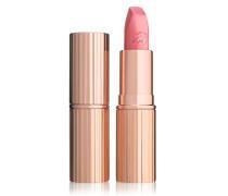 Hot Lips List Liv It Up 3.5g
