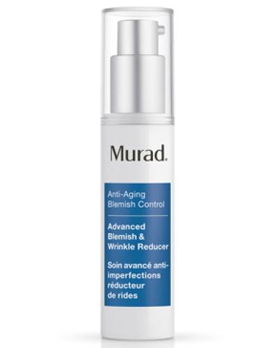Advanced Blemish & Wrinkle Reducer 30ml