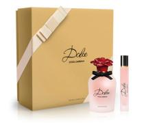 Dolce Rosa Excelsa Eau De Parfum 30ml Gift Set