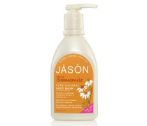 Relaxing Chamomile Pure Natural Body Wash 887ml