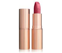 Hot Lips List Secret Salma 3.5g