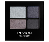ColorStay™ 16 Hour Eye Shadow Palette 4.8g