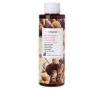 Almond Cherry Showergel 250ml