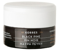 Black Pine Anti-Wrinkle & Firming Day Cream - Dry to Very Dry Skin 40ml