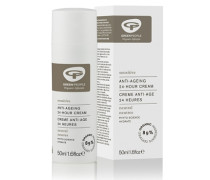 Neutral Scent Free 24-Hour Cream 50ml