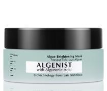 Algae Brightening Mask 60ml