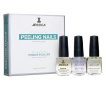 Peeling Nails Kit
