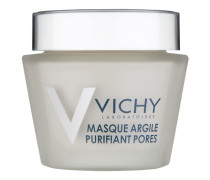 Pore Purifying Clay Mask 75ml