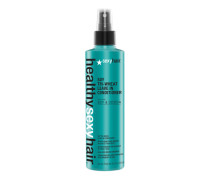 - Healthy - Soy Tri-Wheat Leave In Conditioner Spray 250ml