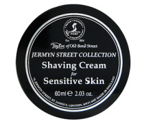 Jermyn Street Travel Tub Shaving Cream 60ml