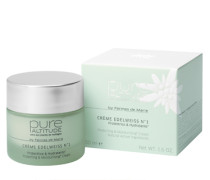 Crème Edelweiss n°1 Protecting and Moisturising Cream 50ml