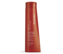 Smooth Cure Sulfate-Free Conditioner 300ml